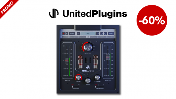 United-Plugins-FireCobra-April-Promo-2020