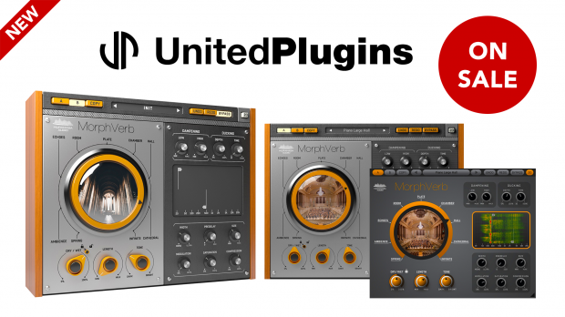 United-Plugins-MorphVerb-May-7th-2020-Launch