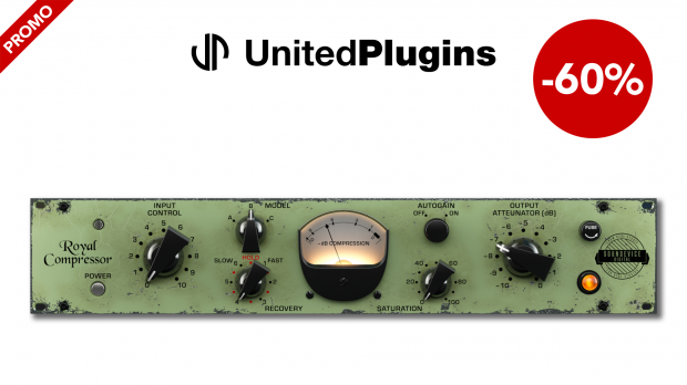 United-Plugins-Royal-Comp-April-Promo-2020