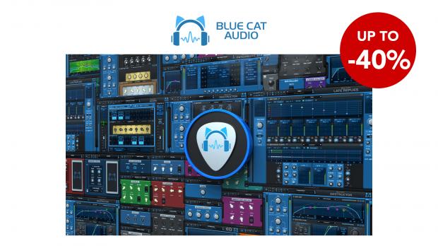 BlueCatAudio-Guitar-Update-Global-Promo-May-2020