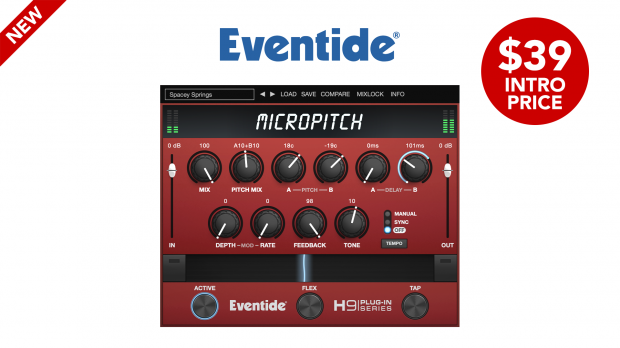 Eventide-MicroPitch-Intro-May-2020