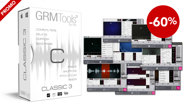 GRM-Tools-Classic-3-Promo-MAY-2020