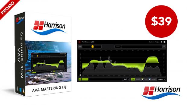 Harrison-Mastering-EQ-June-2020-Promo