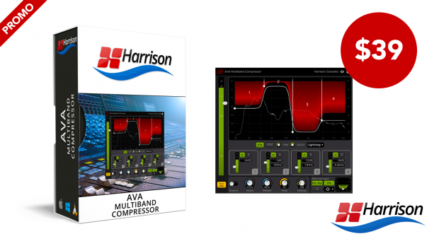 Harrison-Multiband-Compressor-June-2020-Promo