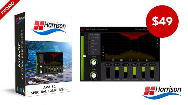 Harrison-Spectral-Compressor-May-2020-Promo