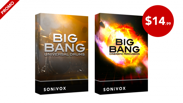 SONiVOX-Big-Bang-Promo-May-2020