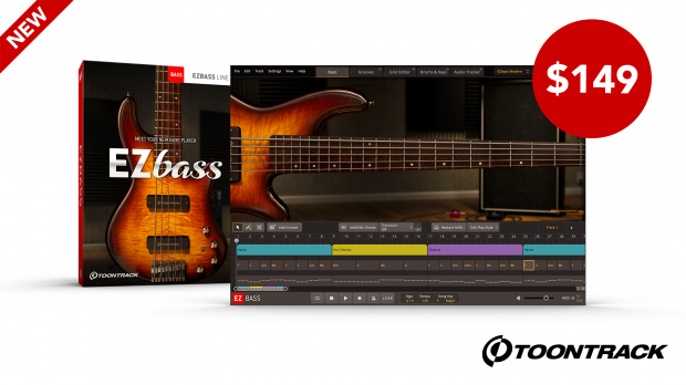 Toontrack-EZbass-Launch-May-2020-WP