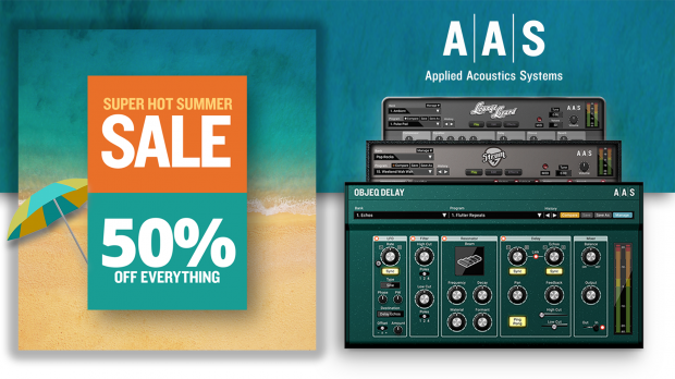 AAS-Summer-Promo-2020