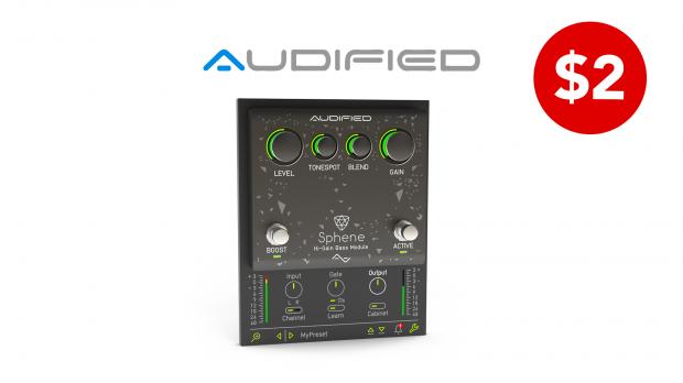 Audified-Sphene Pro--Launch-June-2020 $2