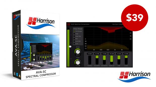 Harrison-Spectral-Compressor-June-2020-Promo