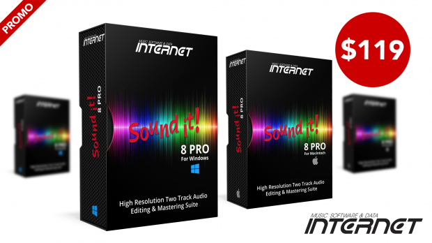 Internet-Co-Sound-It-8-Pro-Promo-June-2020