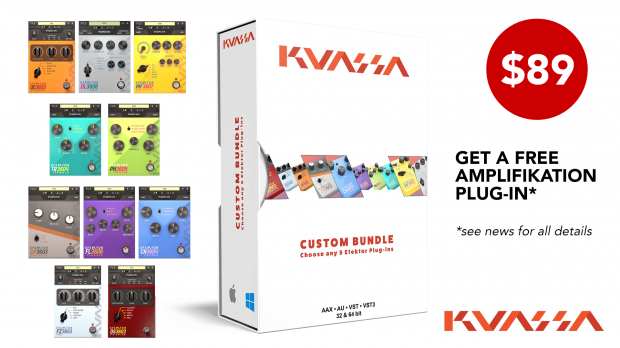 Kuassa-Efektor-Custom-Bundle-and-Free Amplifikation-June-2020-Promo