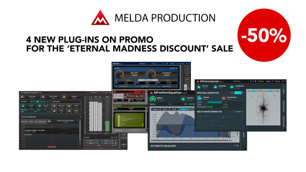 Melda EMD-June-30-2020
