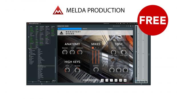 Melda MG-MSF-no text-June-26th-2020