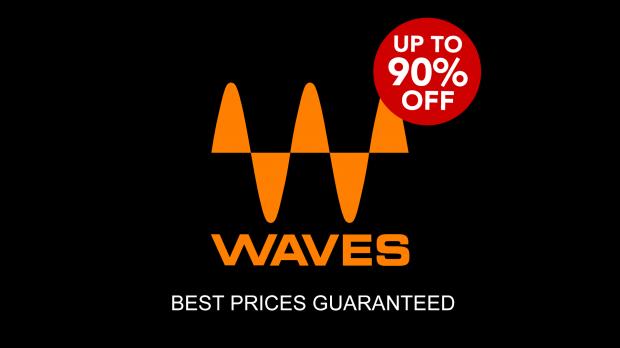 Waves-June-2020 -90