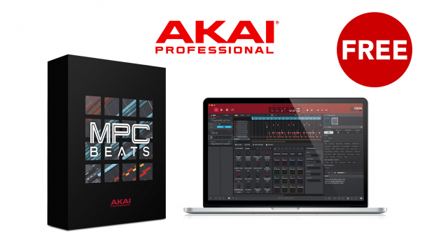 MPC Beats-July-2020