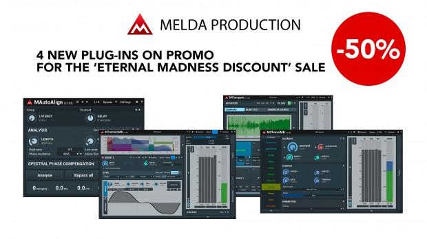 Melda EMD-July-21-2020