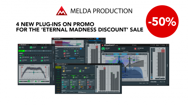 Melda EMD-July-7th-2020