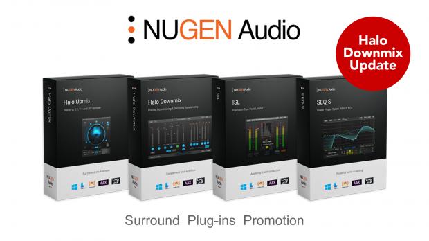 Nugen-Audio-Surround-Promo-July-2020
