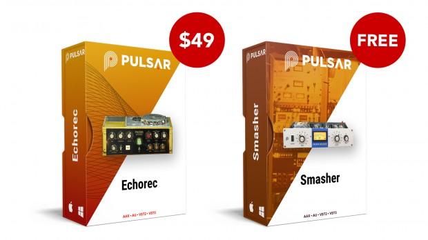 Pulsar-Audio-Echo-Smash-July-2020-Promo