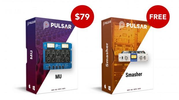 Pulsar-Audio-Mu-Smash-July-2020-Promo