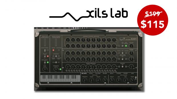 XILS-Lab-XILS-201-Launch-Promo-July-2020