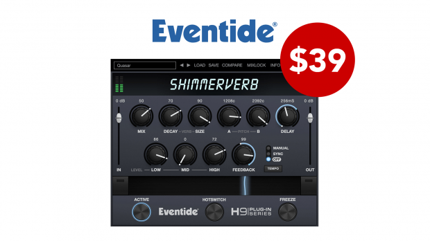 Eventide-Shimmerverb-Intro-Aug-2020