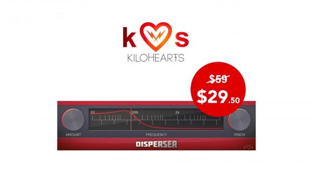 Kilohearts edito August-2020 -Disperser-2