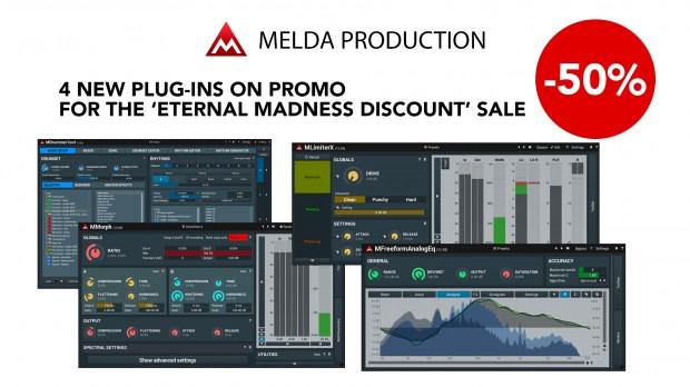 Melda EMD-August-11-2020