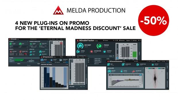 Melda EMD-August-25-2020