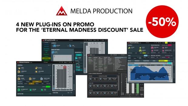 Melda EMD-August-4-2020