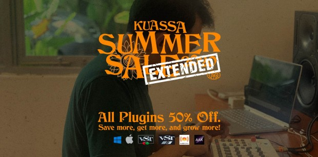 SUMMER SALE 2020 EXTENDED WEB-01