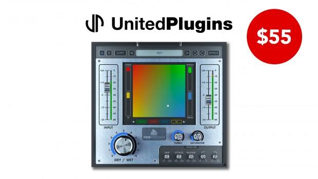 United-Plugins-FirePresser-AUG-2020