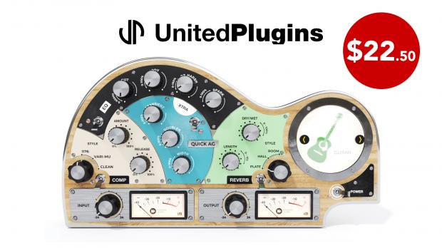 United-Plugins-QuickAG-Aug-2020