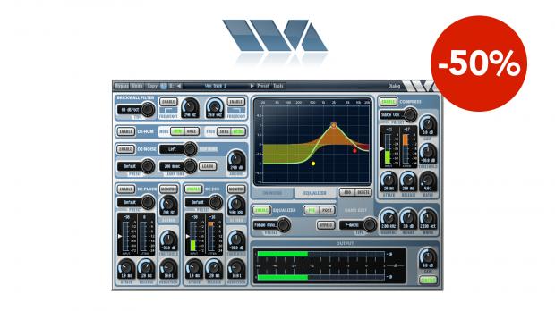 WaveArts-Dialogue2-Aug-2020