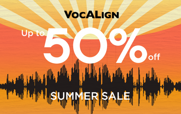 synchro-arts-august-vocalign