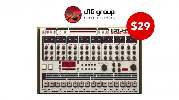 D16-SEPT-Promo-2020-Drumazon