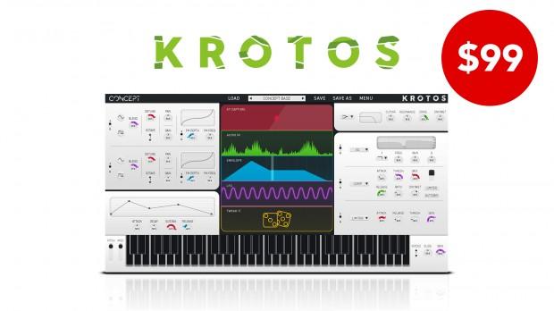 Krotos-Concept-update-SEPT-2020