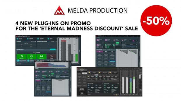 Melda EMD-August-31-2020