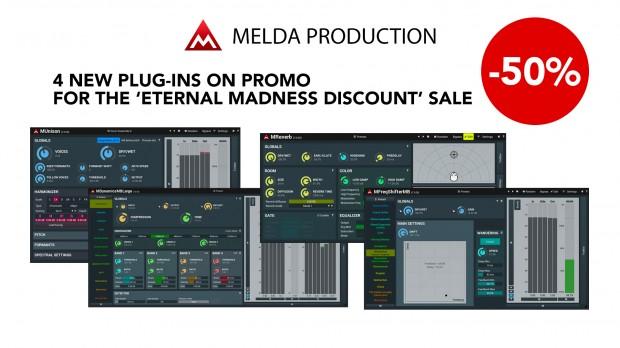 Melda EMD-September-22-2020