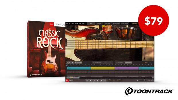 Toontrack-EBX- Classic Rock-SEPT2020