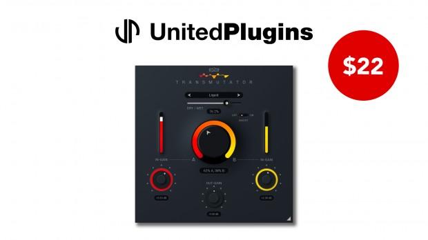 United-Plugins-Transmutator-Intro-SEPT-2020