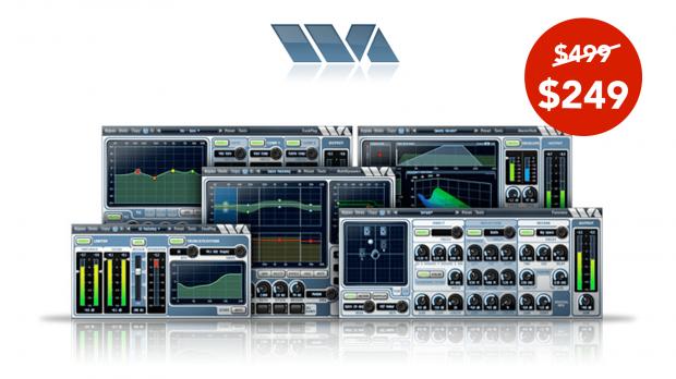 WaveArts-Power Suite-Sept-2020