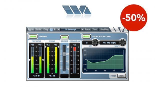 WaveArts-finalplug-Sept-2020