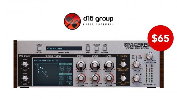 D16 Spacerek OCT 2020