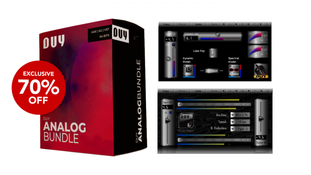 DUY-Analog-Bundle-NL-Launch-Promo-Oct-2020