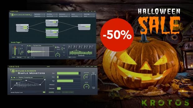 Krotos-Halloween-Oct-2020