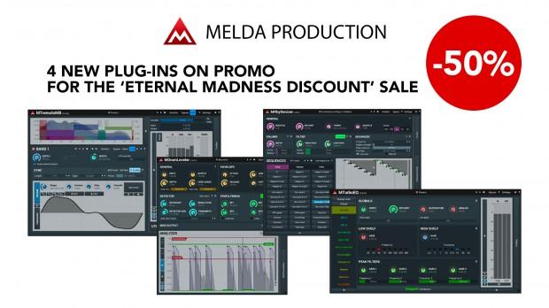 Melda EMD- 20 October-2020