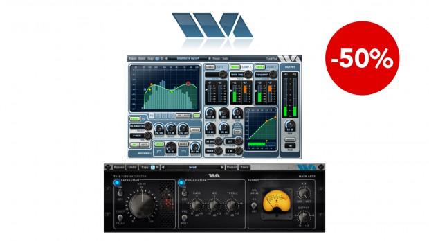 WaveArts-20 OCT 2020