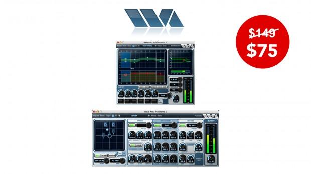 WaveArts-promo OCT-2020